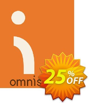 Omnisend PRO割引コード・25% OFF Omnisend PRO, verified キャンペーン:Hottest deals code of Omnisend PRO, tested & approved