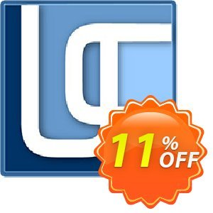 Universal Document Converter 프로모션 코드 11% OFF Universal Document Converter, verified 프로모션: Special offer code of Universal Document Converter, tested & approved