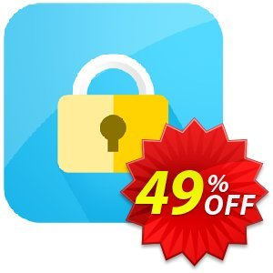 Cisdem AppCrypt discount (for Mac) Coupon, discount Discount from Cisdem Inc (53806). Promotion: Promo code of Cisdem.com