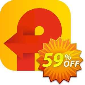 Cisdem PDF Creator for Mac Coupon, discount Discount from Cisdem Inc (53806). Promotion: Promo code of Cisdem.com