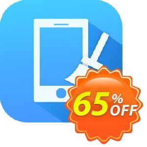 Cisdem iPhone Cleaner for Mac Coupon discount Cisdem iPhoneCleaner for Mac - Single License best discounts code 2019 - Promo code of Cisdem.com