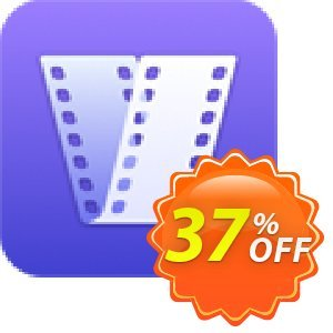 Cisdem Video Converter for Mac Coupon, discount Discount from Cisdem Inc (53806). Promotion: Promo code of Cisdem.com