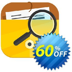 Cisdem Document Reader discount coupon Cisdem DocumentReader for Mac - Single License formidable offer code 2020 - Promo code of Cisdem.com