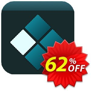 Cisdem Window Manager Coupon, discount Discount from Cisdem Inc (53806). Promotion: Promo code of Cisdem.com