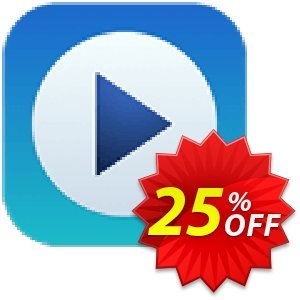 Cisdem Video Player for Mac discount coupon Discount from Cisdem Inc (53806) - Promo code of Cisdem.com