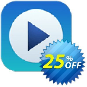 Cisdem Video Player for Mac 優惠券,折扣碼 Discount from Cisdem Inc (53806),促銷代碼: Promo code of Cisdem.com
