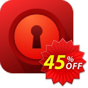 Cisdem PDF Password Remover for Mac Coupon discount Discount from Cisdem Inc (53806) - Promo code of Cisdem.com