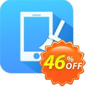 Cisdem iPhone Cleaner for 2 Macs Coupon discount Cisdem iPhoneCleaner for Mac - License for 2 Macs awful deals code 2020 - awful deals code of Cisdem iPhoneCleaner for Mac - License for 2 Macs 2020