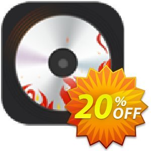Cisdem DVD Burner for 5 Macs Coupon discount Cisdem DVDBurner for Mac - 1 Year License for 5 Macs super discount code 2020 - super discount code of Cisdem DVDBurner for Mac - 1 Year License for 5 Macs 2020