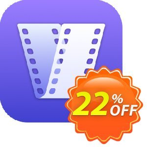 Cisdem Video Converter for Mac discount coupon Cisdem VideoConverter for Mac - 1 Year License Impressive promo code 2020 - Impressive promo code of Cisdem VideoConverter for Mac - 1 Year License 2020