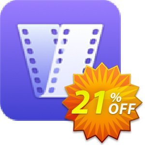 Cisdem Video Converter for 2 Macs Lifetime License 優惠券,折扣碼 Cisdem VideoConverter for Mac - 1 Year License for 2 Macs formidable discounts code 2020,促銷代碼: formidable discounts code of Cisdem VideoConverter for Mac - 1 Year License for 2 Macs 2020