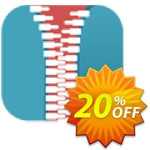 Cisdem BetterUnarchiver for 5 Macs discount coupon Cisdem BetterUnarchiver for Mac - License for 5 Macs awesome deals code 2020 - awesome deals code of Cisdem BetterUnarchiver for Mac - License for 5 Macs 2020