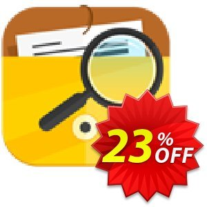 Cisdem Document Reader for VISIO discount coupon Cisdem DocumentReader for Mac - License for VISIO fearsome discount code 2020 - fearsome discount code of Cisdem DocumentReader for Mac - License for VISIO 2020