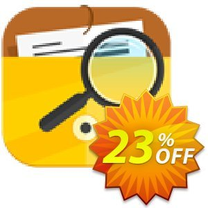 Cisdem Document Reader for WPS 프로모션 코드 Cisdem DocumentReader for Mac - License for WPS dreaded promo code 2020 프로모션: dreaded promo code of Cisdem DocumentReader for Mac - License for WPS 2020
