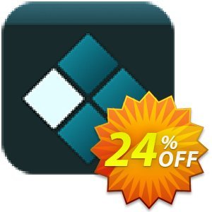 Cisdem Window Manager for 2 Macs discount coupon Cisdem WindowManager for Mac - License for 2 Macs marvelous sales code 2020 - marvelous sales code of Cisdem WindowManager for Mac - License for 2 Macs 2020