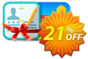 ContactsMate and DuplicateFinder Bundle Coupon, discount Cisdem ContactsMate and DuplicateFinder Bundle for Mac dreaded deals code 2019. Promotion: dreaded deals code of Cisdem ContactsMate and DuplicateFinder Bundle for Mac 2019