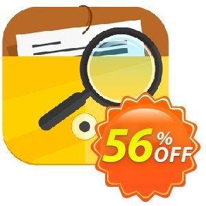 Cisdem Document Reader for 2 Macs  프로모션