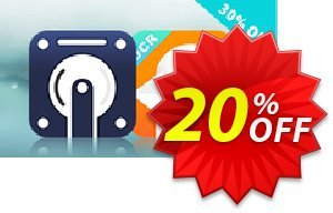 Cisdem Data Recovery and PDF Converter OCR Bundle Coupon discount Cisdem DataRecovery and PDFConverterOCR Bundle for Mac super discounts code 2020 - super discounts code of Cisdem DataRecovery and PDFConverterOCR Bundle for Mac 2020