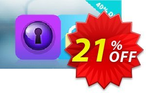 Cisdem PDFPasswordRemover and AppCrypt Bundle discount coupon Cisdem PDFPasswordRemover and AppCrypt Bundle for Mac best promotions code 2020 - best promotions code of Cisdem PDFPasswordRemover and AppCrypt Bundle for Mac 2020