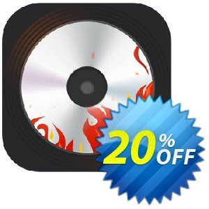 Cisdem DVD Burner and Video Converter Bundle discount coupon Cisdem DVD Burner and Video Converter Bundle for Mac big sales code 2020 - big sales code of Cisdem DVD Burner and Video Converter Bundle for Mac 2020