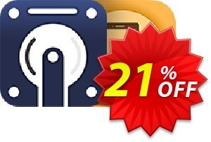 Cisdem Data Recovery and iPhone Recovery Bundle discount coupon Cisdem Data Recovery and iPhone Recovery Bundle for Mac exclusive discount code 2020 - exclusive discount code of Cisdem Data Recovery and iPhone Recovery Bundle for Mac 2020