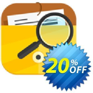 Cisdem Document Reader for 2 Macs  가격을 제시하다