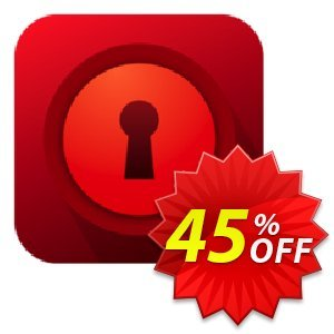 Cisdem PDF Password Remover for 2 Macs Coupon, discount Cisdem PDFPasswordRemover for Mac - License for 2 Macs imposing discount code 2019. Promotion: imposing discount code of Cisdem PDFPasswordRemover for Mac - License for 2 Macs 2019