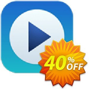 Cisdem Video Player for 2 Macs discount coupon 10% OFF Cisdem Video Player for 2 Macs Feb 2020 - Fearsome offer code of Cisdem Video Player for 2 Macs, tested in February 2020
