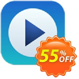 Cisdem Video Player for 5 Macs discount coupon 10% OFF Cisdem Video Player for 5 Macs Feb 2020 - Fearsome offer code of Cisdem Video Player for 5 Macs, tested in February 2020