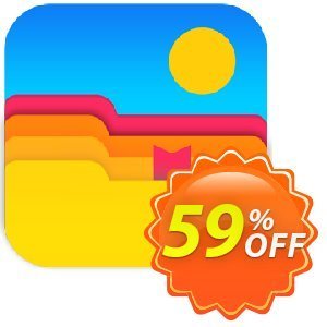 Cisdem DuplicateFinder for Mac Coupon discount Discount from Cisdem Inc (53806) - Promo code of Cisdem.com
