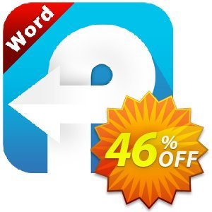 Cisdem PDF to Word Converter discount coupon bitsdujour pdftoword - 50% OFF