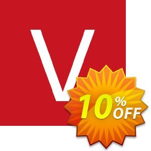 All VeryUtils, VeryPdf & VeryDOC products Coupon discount 10% OFF All VeryUtils, VeryPdf & VeryDOC products, verified. Promotion: Wonderful discounts code of All VeryUtils, VeryPdf & VeryDOC products, tested & approved
