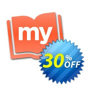 My Memories Suite Download割引コード・30% OFF My Memories Suite Download, verified キャンペーン:Amazing promotions code of My Memories Suite Download, tested & approved