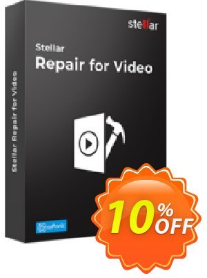 Stellar Repair For Photo & Video Bundle discount coupon Stellar Repair For Photo & Video Bundle  fearsome promotions code 2021 - fearsome promotions code of Stellar Repair For Photo & Video Bundle  2021