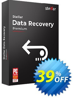Stellar Data Recovery Premium (Lifetime License) Coupon, discount Stellar Data Recovery Windows Premium (Lifetime) dreaded promotions code 2021. Promotion: dreaded promotions code of Stellar Data Recovery Windows Premium (Lifetime) 2021