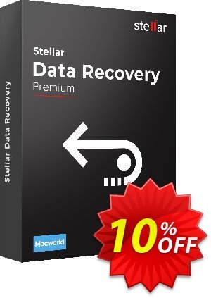 Stellar Data Recovery Mac Premium+ 優惠券,折扣碼 Stellar Data Recovery Mac Premium+  wonderful discounts code 2020,促銷代碼: wonderful discounts code of Stellar Data Recovery Mac Premium+  2020