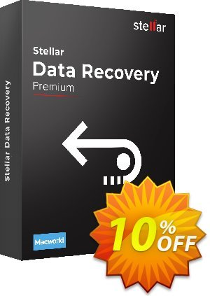 Stellar Data Recovery Premium for MAC (2 Year Subscription) discount coupon Stellar Data Recovery Premium Mac [2 Year Subscription] Stunning promotions code 2020 - Stunning promotions code of Stellar Data Recovery Premium Mac [2 Year Subscription] 2020