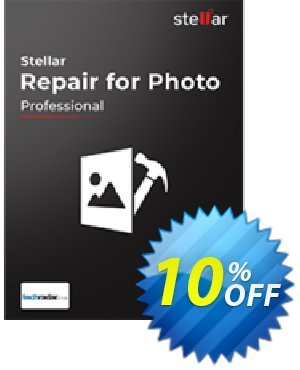 Stellar Repair For Photo Professional discount coupon Stellar Repair For Photo Professional Windows Awful offer code 2020 - Awful offer code of Stellar Repair For Photo Professional Windows 2020