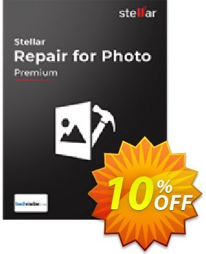 Stellar Repair For Photo Premium discount coupon Stellar Repair For Photo Premium Windows Amazing discounts code 2020 - Amazing discounts code of Stellar Repair For Photo Premium Windows 2020