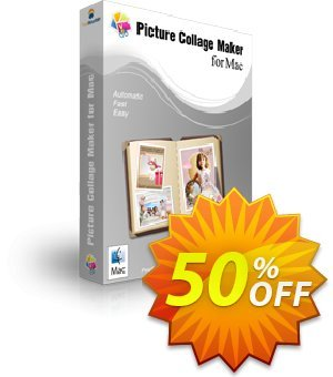 Picture Collage Maker Pro 優惠券,折扣碼 Picture Collage Maker Pro formidable promo code 2020,促銷代碼: GIF products $9.99 coupon for aff 611063