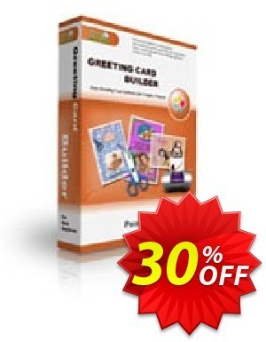 Greeting Card Builder Commercial Coupon, discount Greeting Card Builder Commercial stunning discount code 2019. Promotion: stunning discount code of Greeting Card Builder Commercial 2019