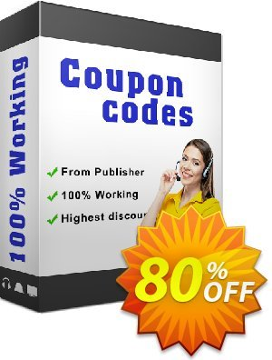 ImageMinify Coupon discount for Exclusive Student Discount