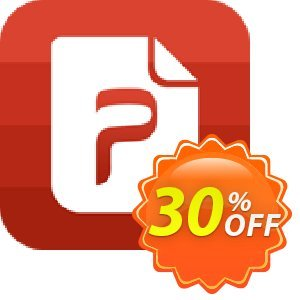 Passper for PDF Lifetime discount coupon 30% OFF Passper for PDF Lifetime, verified - Awful offer code of Passper for PDF Lifetime, tested & approved