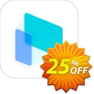 iMyFone MirrorTo 1-Quarter Plan discount coupon 25% OFF iMyFone MirrorTo 1-Quarter Plan, verified - Awful offer code of iMyFone MirrorTo 1-Quarter Plan, tested & approved