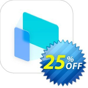 iMyFone MirrorTo Perpetual Plan discount coupon 25% OFF iMyFone MirrorTo 1-Quarter Plan, verified - Awful offer code of iMyFone MirrorTo 1-Quarter Plan, tested & approved