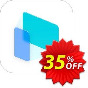 iMyFone MirrorTo 1-Month Plan Coupon discount 35% OFF iMyFone MirrorTo 1-Month Plan, verified