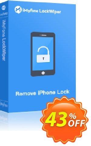 iMyfone iPhone WeChat Recovery Coupon, discount iMyfone Umate Basic $14.975 iVoicesoft. Promotion: iMyfone promo code