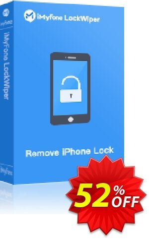 iMyfone iPhone WeChat Recovery for Mac - Business License Coupon, discount iMyfone discount (56732). Promotion: iMyfone promo code