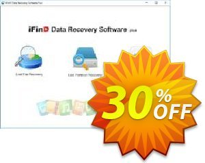 iFinD Data Recovery Enterprise Coupon, discount iFinD Data Recovery Enterprise formidable sales code 2019. Promotion: stirring discounts code of iFinD Data Recovery Enterprise 2019
