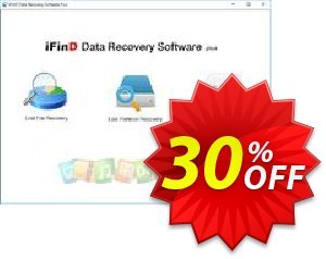 iFinD Data Recovery Home Coupon, discount iFinD Data Recovery Home special deals code 2019. Promotion: big promotions code of iFinD Data Recovery Home 2019
